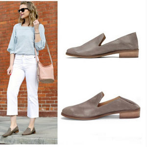 Lucky Brand | Cahill Slip On Convertible Loafer